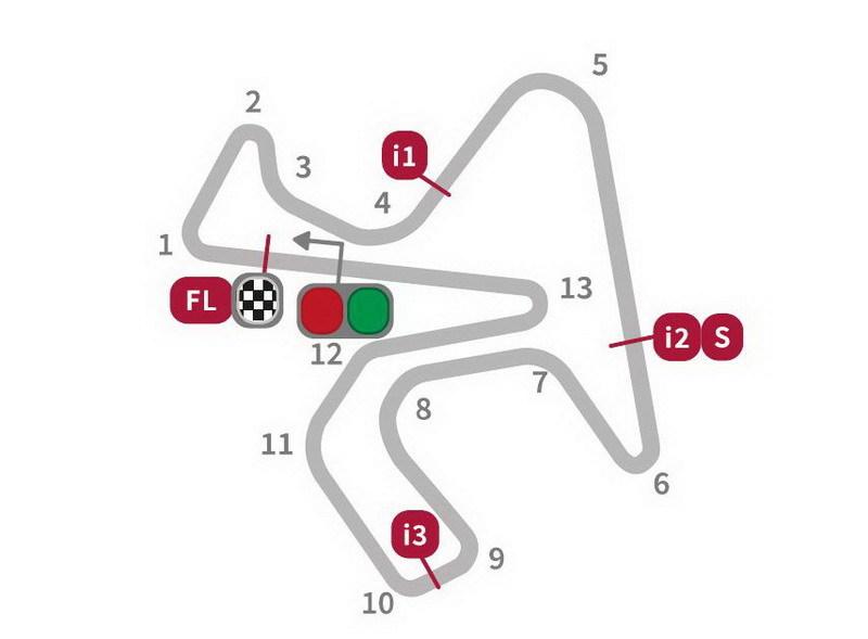 MotoGP第4戦スペインGPプレビュー